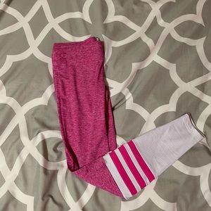 Bombshellsportwear